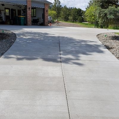 Driveway_with_Broom_Finish