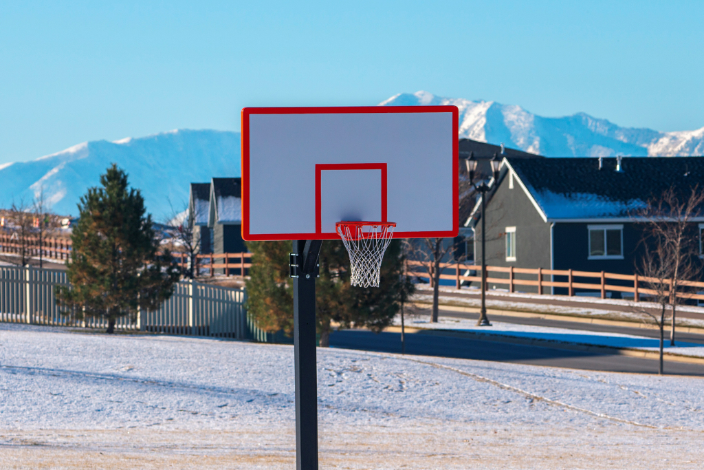 homepage gallery image basketball court 2